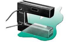 GPE - Model 31570 - 6-Inch Photojet Edge Guide Sensor