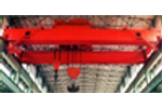 WEIHUA CRANES the Best and Professional Gantry Cranes, Overhead Cranes Manufacturer in China
