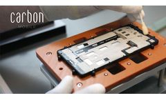 Carbon Mobile Moves? Carbon Fiber Smartphone Production to Focus on Sustainability