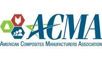 American Composites Manufacturers Association (ACMA)