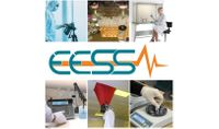 EESS   Calibration and Validation Services