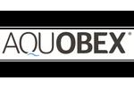 Aquobex Ltd.