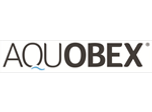 As Aquobex approaches its 10th anniversary in March 2020 our board has been focusing on our next 5 year plan.
