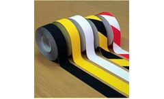 Ceramabond - Model CBT - Anti-Slip Tape