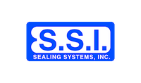 Sealing Systems Inc.
