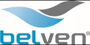 Belven NV