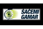 Sacemi-Gamar s.r.l.