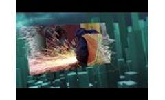 2017 Maunfacturer of the Year - Medium Business Video