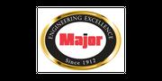 Major Furnace Australia Pty Ltd