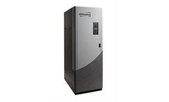 Innovation - Model 600 - Water Heaters