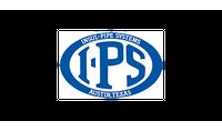 Insul-Pipe Systems