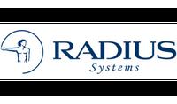 Radius Systems Ltd