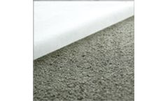 GSE GundSeal - Model GCL - Geosynthetic Clay Liner