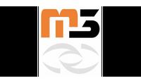 M3 MetalMeccanicaModerna s.r.l.