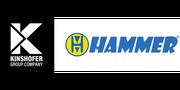 Hammer Srl
