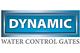 Dynamic Water Control Gates Inc.