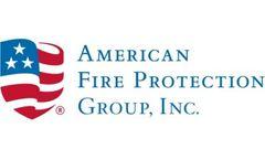 Fire Sprinkler Inspection Services