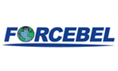 Forcebel - Supex system