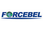 Forcebel - Supex Landfill Waste Recycle System