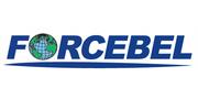 Forcebel Co., Ltd.