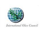 105th Regular Session Of The Council Of Members Of The International Olive Council