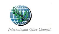 International Olive Council (IOC)