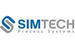 Simtech Process Systems