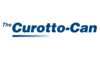 Curotto-Can, Inc. - part of Environmental Solutions Group