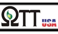 Omega Thermal Technologies, Inc. (OTT)