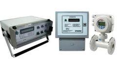 Conventional Efficiency Meter (CEM) Yatesmeters