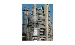 Moss - Solid Fuel Boiler Combustion System