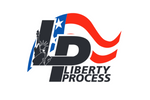 Liberty Process Equipment, Inc.