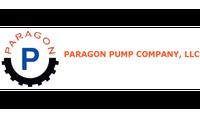 Paragon Pump Company