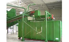 Waste Handling Systems