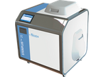 STERIPLUS systems