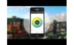 EasySolar App - Become a Solar Pro Video