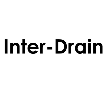 Surface Drainage Systems for Land Drainage - Water and Wastewater