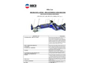 BOCOMATIC - Recycling and Regranulating System Brochure