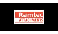 Ramtec Attachments Oy