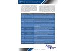 IQT - Totally Automated Laboratory Model - Brochure