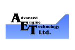 Advanced Engine Technology Ltd. (AET)