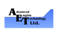 Advanced Engine Technology Ltd. (AET)