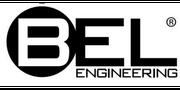 BEL Engineering s.r.l.
