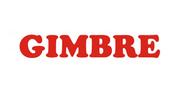 GIMBRE - SARL SO.MA.VIT