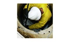 Oil Water Separator Clean-Out Services