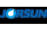 Shanghai Jorsun Environment Co., Ltd