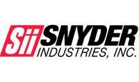 Snyder Industries Inc.