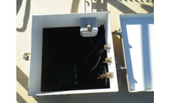 Water quality solutions for improving CT, reduced chlorine usage & THM formation