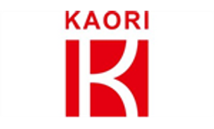Kaori expand Patented Double Wall and Air Dryer Heat Exchanger Portfolio