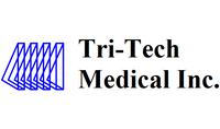 Tri-Techmedical Inc.